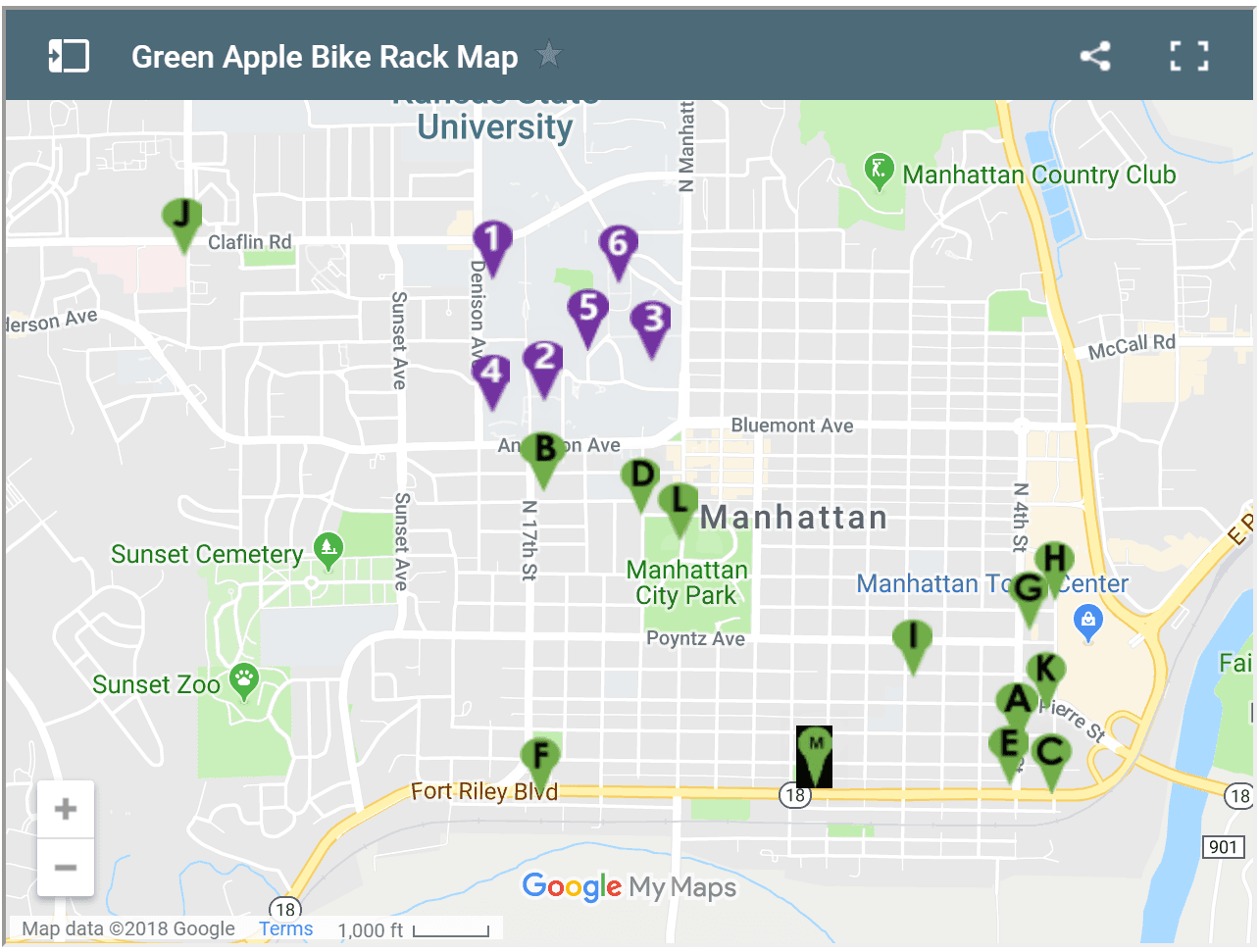 GAB Rack Locations_09.2018